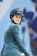 112318 Madrid Horse Week 2018