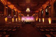 2011 07 30 Plaza NYU Stern Graduation for BMLS