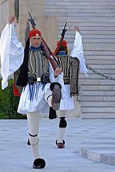12-03-2005;REPORTAGE;IN EN ROND DE ACROPOLIS;ATHENE<br /> <br /> <br /> <br /> ©2005-WWW.FOTOHOOGENDOORN.NL