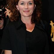 NLD/Utrecht/20120926- Nederlands Filmfestival 2012, NFF, Maike Meijer