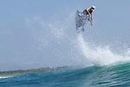 Oceanside - Free Ride - Chris Rosner
