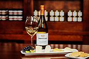 Sebastiani Vineyards and Winery in Sonoma California