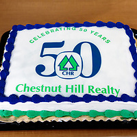Chestnut Hill Realty Collection