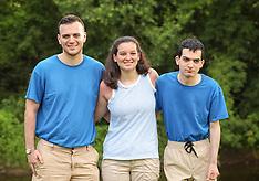 Sarlo Family
