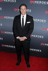 12th Annual CNN Heroes: An All-Star Tribute held at the Museum of Natural History on December 9, 2018 in New York City, NY Steven Bergman/AFF-USA.COM. 09 Dec 2018 Pictured: Chris Cuomo. Photo credit: Steven Bergman / AFF-USA.COM / MEGA TheMegaAgency.com +1 888 505 6342