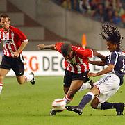 NLD/Amsterdam/20050805 - Johan Cruijffschaal 2005, PSV - Ajax, Urby Emanuelson