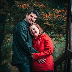 20201024: SLO, People -  Family of Katja and Tilen