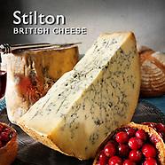 Stilton Cheese | Stilton Cheese Food Pictures, Photos & Images