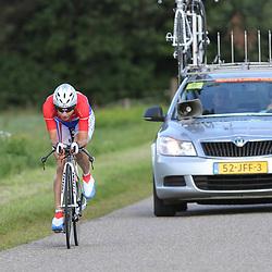 Sportfoto archief 2006-2010<br /> 2010<br /> Marianne Vos