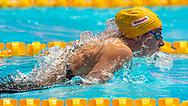 THROSSELL Brianna AUS Australia<br /> Gwangju South Korea 21/07/2019<br /> Swimming Women's Butterfly 100m Preliminary<br /> 18th FINA World Aquatics Championships<br /> Nambu University Aquatics Center <br /> Photo © Andrea Masini / Deepbluemedia / Insidefoto
