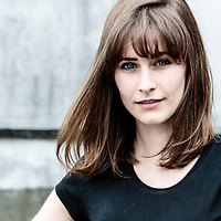 Rachel Francer - Headshots