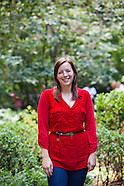 ESCR-Net Portraits   Rebecca