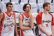 DESCRIZIONE : Campionato 2014/15 Serie A Beko Dinamo Banco di Sardegna Sassari - Grissin Bon Reggio Emilia Finale Playoff Gara6<br /> GIOCATORE : Amedeo Della Valle<br /> CATEGORIA : Ritratto Before Pregame<br /> SQUADRA : Grissin Bon Reggio Emilia<br /> EVENTO : LegaBasket Serie A Beko 2014/2015<br /> GARA : Dinamo Banco di Sardegna Sassari - Grissin Bon Reggio Emilia Finale Playoff Gara6<br /> DATA : 24/06/2015<br /> SPORT : Pallacanestro <br /> AUTORE : Agenzia Ciamillo-Castoria/C.Atzori