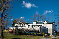 Behringer-Crawford Museum Covington Kentucky