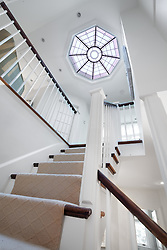 2908_45th_Stair with Skylight VA1_958_896