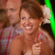 Southern Maine Wedding Photography in Scarborough