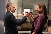 "TBD - USA: ABC's ""Promise Land"" Season Premiere"