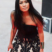 MON/Monaco/20140527 -World Music Awards 2014, Anggun