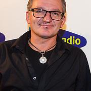 NLD/Hilversum/20130925 -  Sky Radio 25 Year Anniversary Concert, Jeroen van Inkel