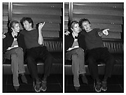 Heather Mills and Paul McCartney London 2004