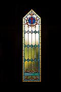 "Window 4 on plan. 23"" w x 81"" h."