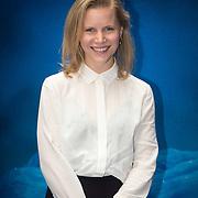 NLD/Rotterdam/20150315 - Premiere Cinderella, Caro Lensen