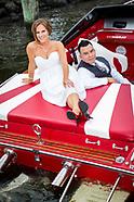 Baltimore Wedding: Rachel and Paul