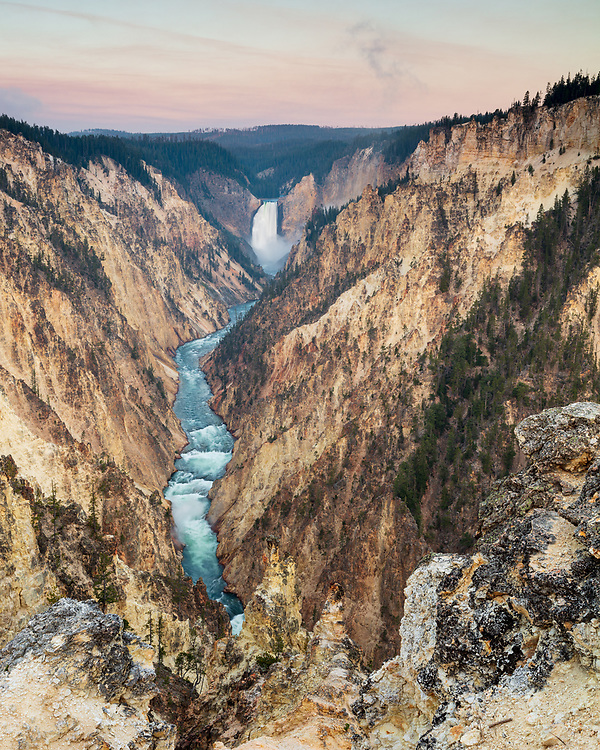 https://Duncan.co/lower-falls-yellowstone-02