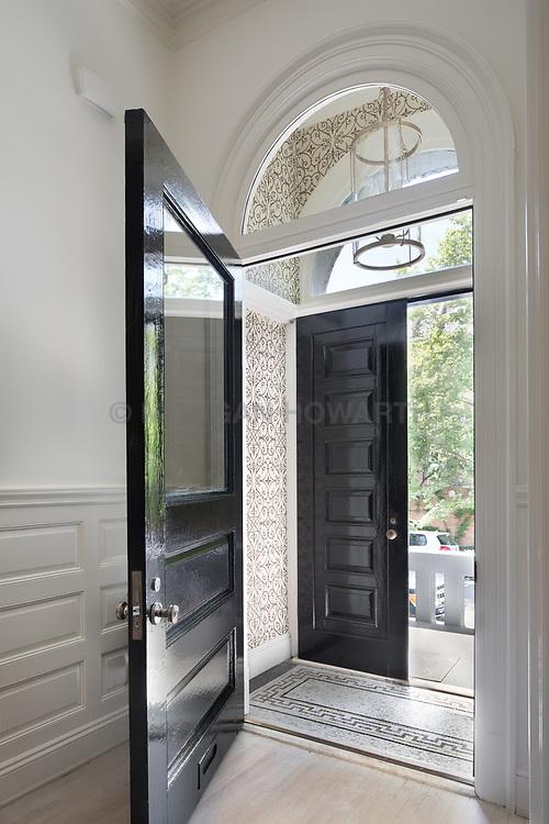 1823_Phelps_Front_Door_F
