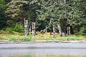 BC - Haida Gwaii