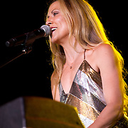 Sheryl Crow, Born Free 2011 Tour