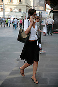 Chic Florentines, Florence, Italy, Florence, Italy