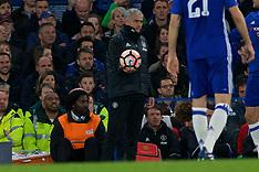 170313 Chelsea v Man Utd