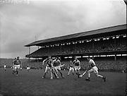 All Ireland Senior Hurling Championship Final,.04.09.1960, 09.04.1960, 4th September 1960,..Senior Wexford v Tipperary, Wexford 2-15 Tipperary 0-11,.. 04091960AISHCF,