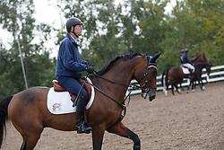 Millar Ian, (CAN), Dixson<br /> Spruce Meadows Masters - Calgary 2015<br /> © Hippo Foto - Dirk Caremans<br /> 08/09/15