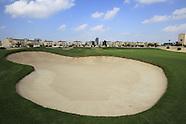 Els Club Dubai