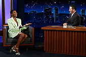 """May 20, 2021 - CA: ABC's """"Jimmy Kimmel Live"""" - Episode: 0520"""