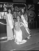 27/08/1984<br />