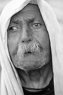 Kalib Al Faki.