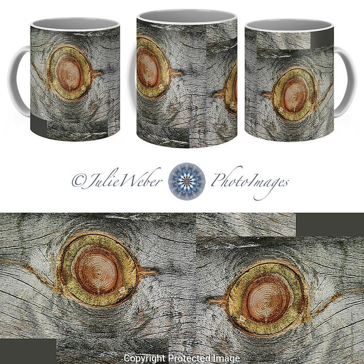 Coffee Mug Showcase 42 - Shop here:https://2-julie-weber.pixels.com/products/an-eyeful-julie-weber-coffee-mug.html