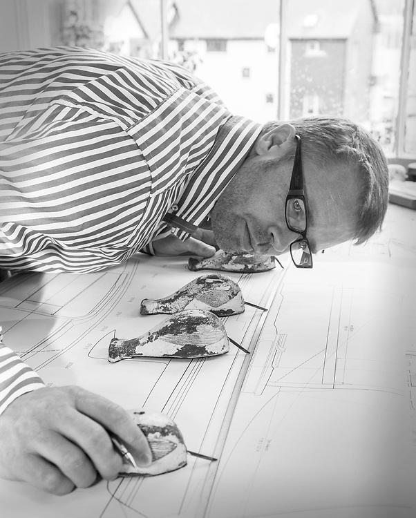 2013 Rob Doyle Design Office