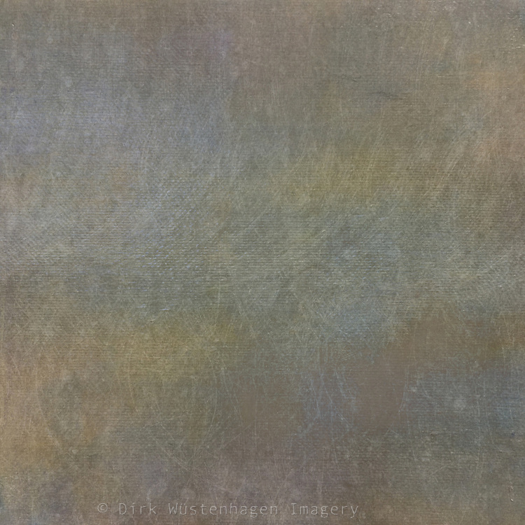 fine art textures based on painted canvas handmade fine art photographic texture based on painted canvas for use in personal and commercial work Handmade texture  to use as photographic overlay or background based on painted canvas