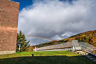 Photos from Parents Weekend 2015 at Norwich University.