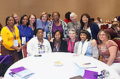 SEIU Nurses Conference 2013