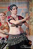 Persephone Dance Co