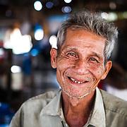 CAPTION: Nguyen Can Chau. LOCATION: An Binh Ward, Can Tho, Vietnam. INDIVIDUAL(S) PHOTOGRAPHED: Nguen Can Chau.