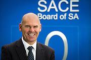 SACE Board of South Australia - Chief Executive Dr Neil McGoran