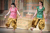 Katrina Ji & Culture Shakti