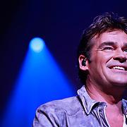NLD/Amsterdam/20110513 - Concert Jeroen van der Boom 2911