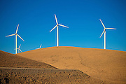 Windmills Of California